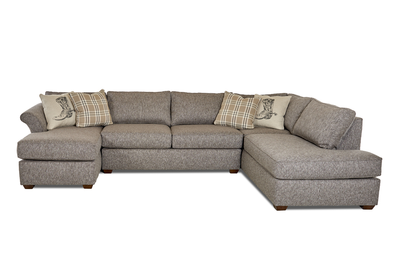 Stupendous Jaxon K15700 Sectional Hundreds Of Fabrics Sofas And Gmtry Best Dining Table And Chair Ideas Images Gmtryco