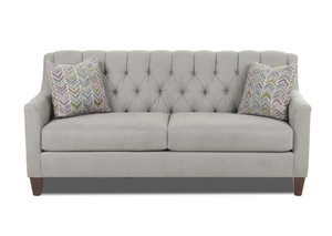 Laguna K29500 Sofa Collection - Hundreds of Fabrics and Colors