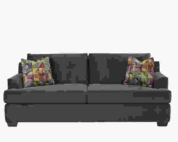 Newport K64700 Sofa Collection - Hundreds of Fabrics and Colors