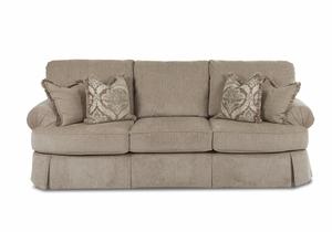 Finsbury 65300f Sofa Collection