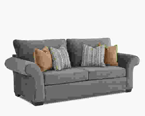 Holly E76940 Sofa Collection - Hundreds of Fabrics and Colors