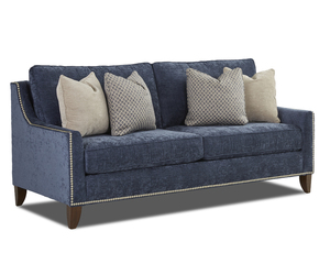 sofas and sectionals rh sofasandsectionals com leather sofa with nailheads leather sofa with nailheads