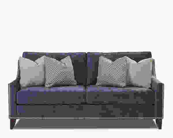 Emmy K16510 Sofa Collection w/ Nailhead - Hundreds of Fabrics and Colors