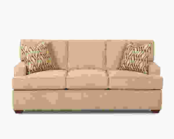 Selection K50050 Sofa Collection - Hundreds of Fabrics and Colors