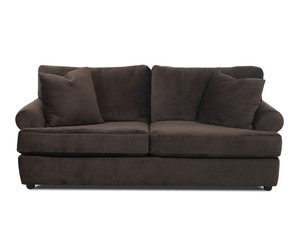 Charmant Briggs K50620 Sofa Collection   Hundreds Of Fabrics And Colors