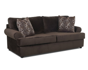 Beau Briggs K50620 Queen Sleeper Sofa   Hundreds Of Fabrics And Colors