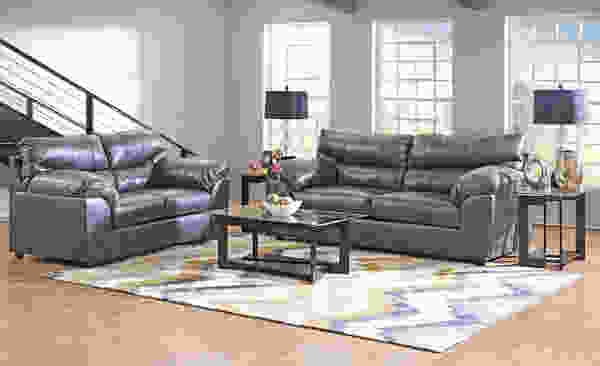 Griffin K61400 Sofa Collection - Hundreds of Fabrics and Colors