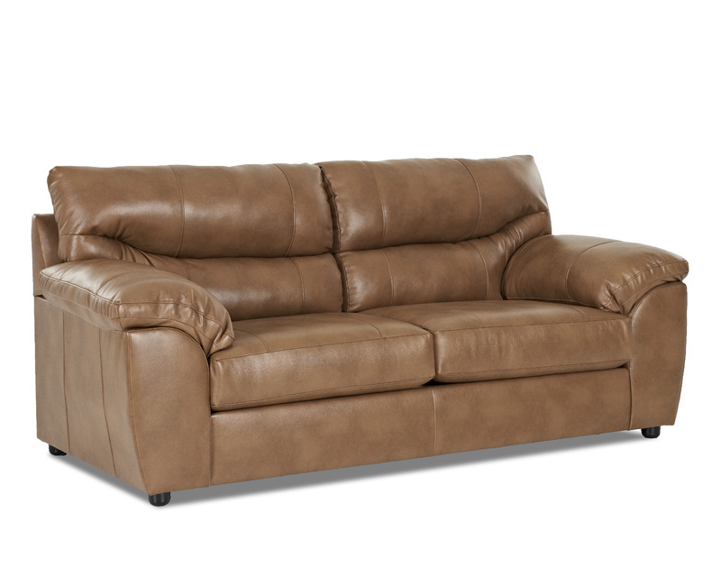 Jupiter Queen Sleeper Sectional Sofa Review Home Co
