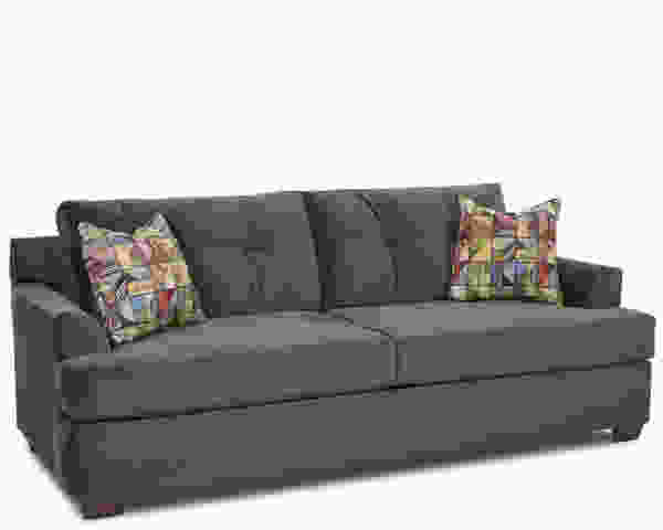 Newport K64700 Queen Sleeper Sofa - Hundreds of Fabrics and Colors