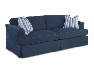 bentley d92190 sofa collection hundreds of fabrics and colors
