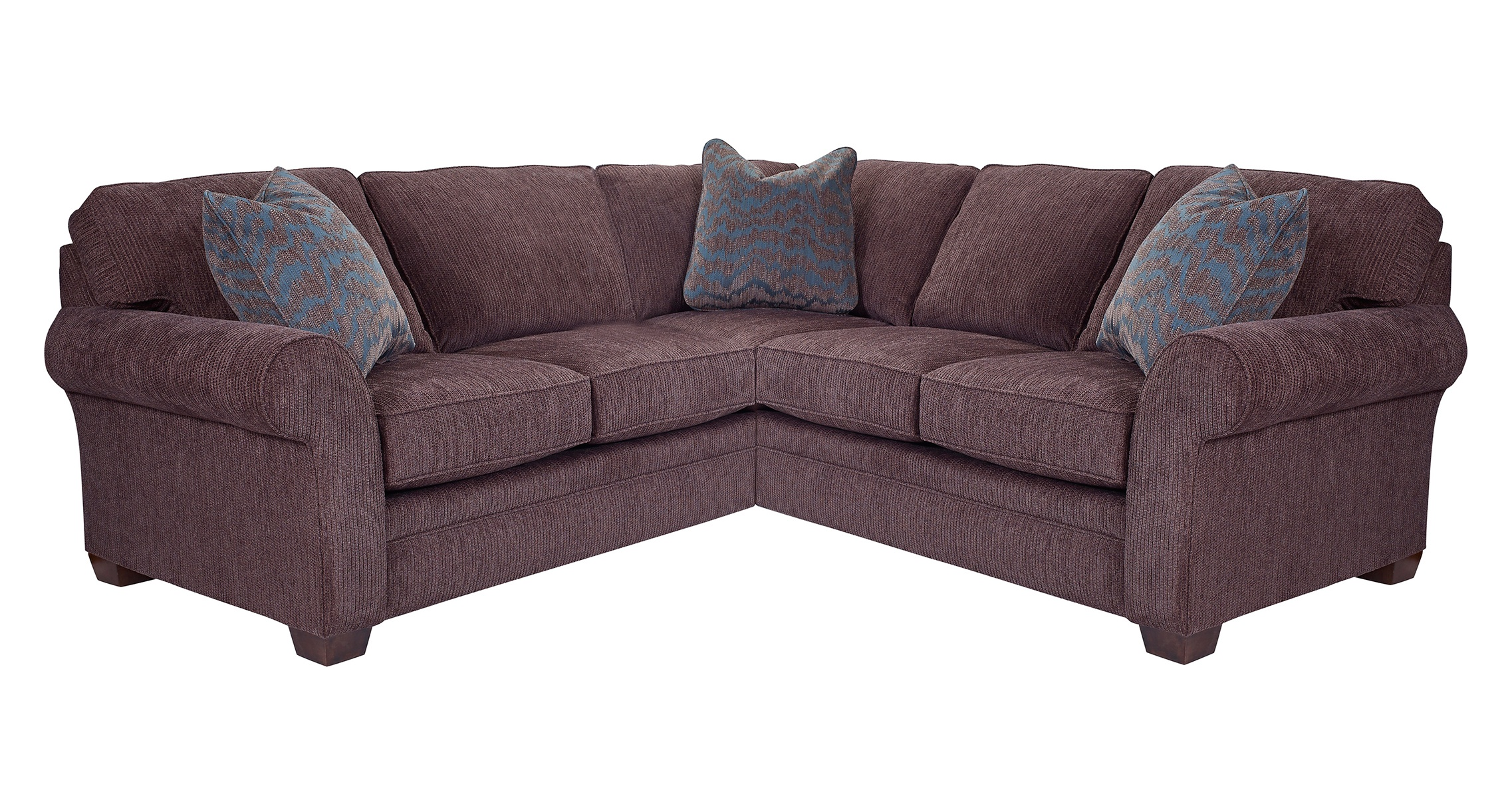 Awe Inspiring Zachary 7920 Sectional Sofas And Sectionals Lamtechconsult Wood Chair Design Ideas Lamtechconsultcom