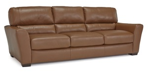 Exceptional 77314 Becklow Sofa Collection