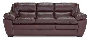 77327 Thurston Sofa Collection