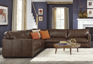 77716 Talia Sectional. By Palliser : palliser sectionals - Sectionals, Sofas & Couches