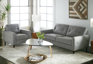 77781 Dot Sofa Collection : large sofa sectionals - Sectionals, Sofas & Couches