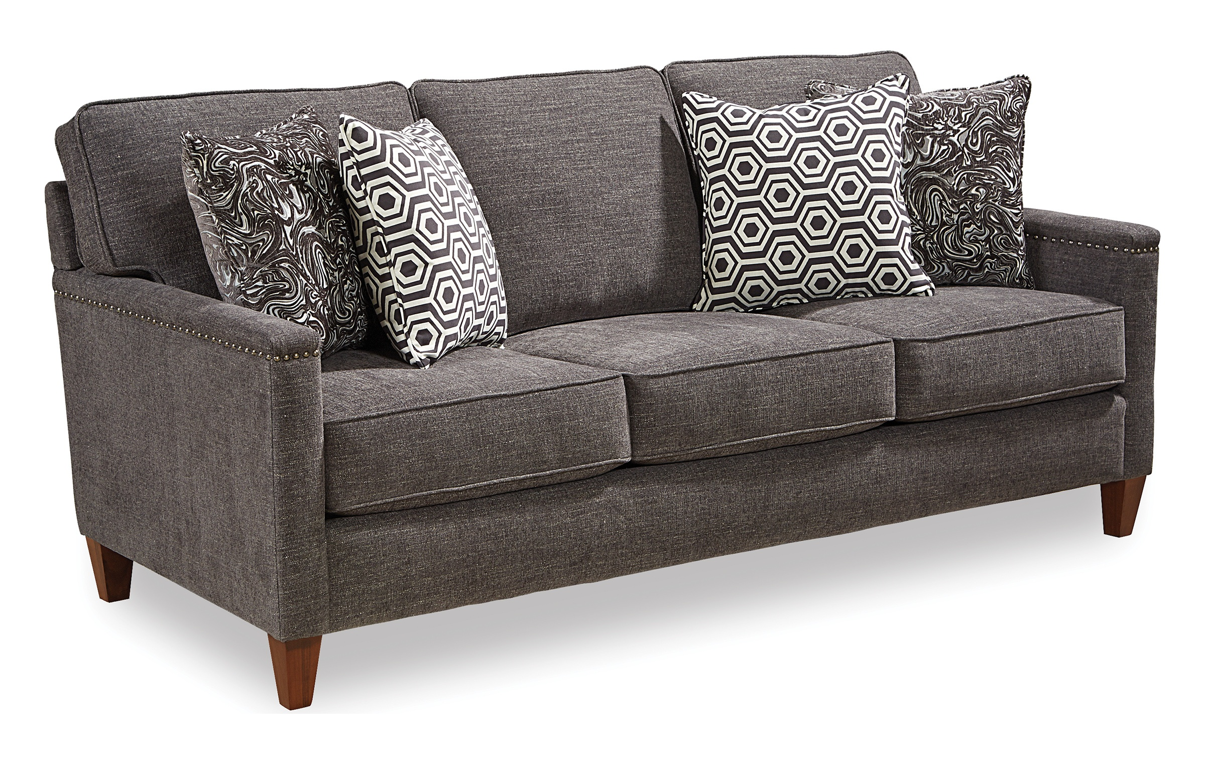 Lawson 4254 Sofa Collection - IN STOCK FREE | Sofas and Sectionals