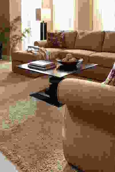 Veronica 6170 Sectional - IN STOCK FAST FREE SHIPPING