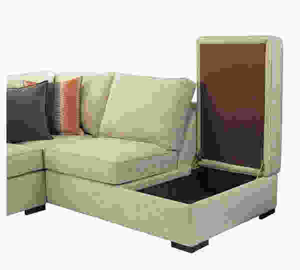Raphael 6636 sectional sofas and sectionals for Raphael contemporary sectional sofa