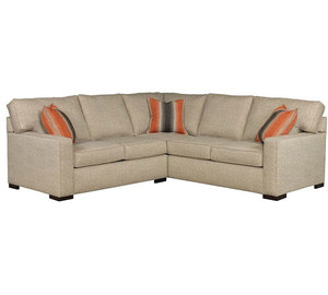 Outstanding Isadore 4272 Sofa Collection Customize 350 Sofas And Alphanode Cool Chair Designs And Ideas Alphanodeonline
