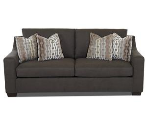 Argos E20300 Queen Sleeper Sofa Part 86