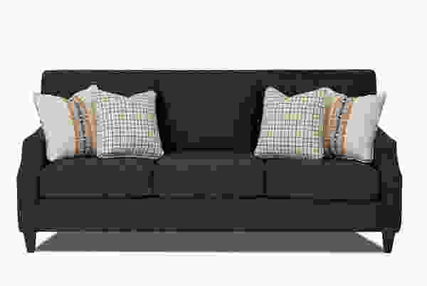 Pawley K25200 Sofa Collection