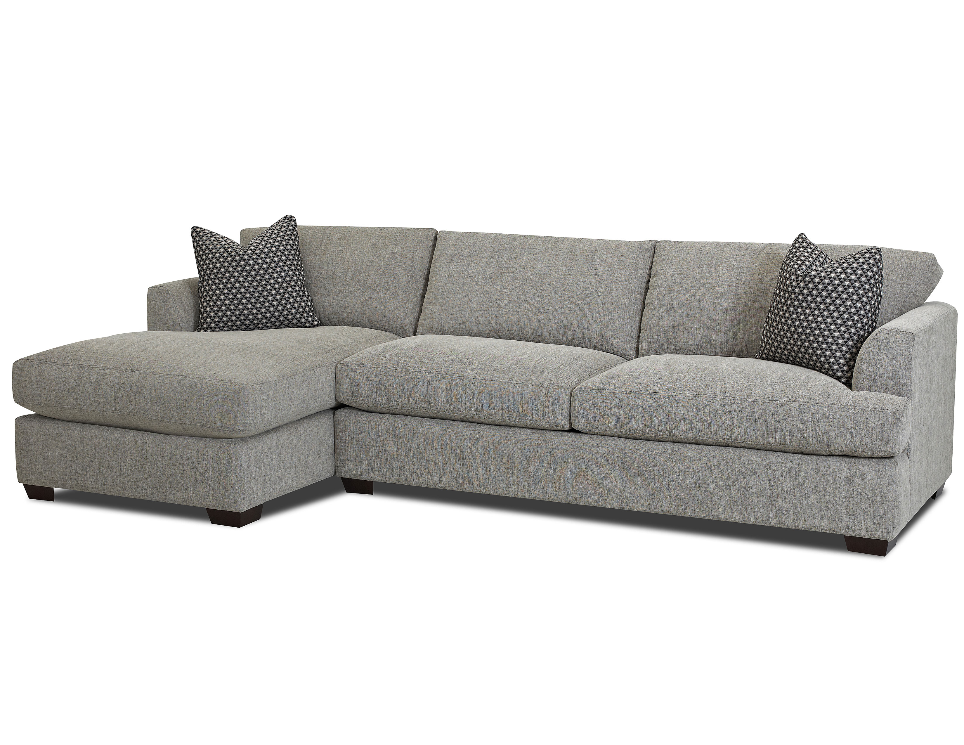 Bentley D92200 Sectional - Hundreds of Fabrics and Colors  sc 1 st  Sofas and Sectionals : bentley sectional - Sectionals, Sofas & Couches