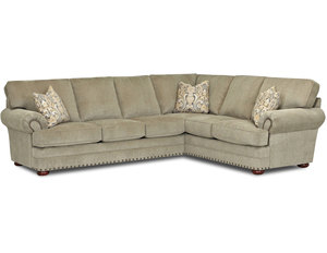 Ordinaire Sofas And Sectionals