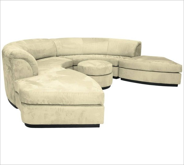 Bass Constellation Sofas And Sectionals