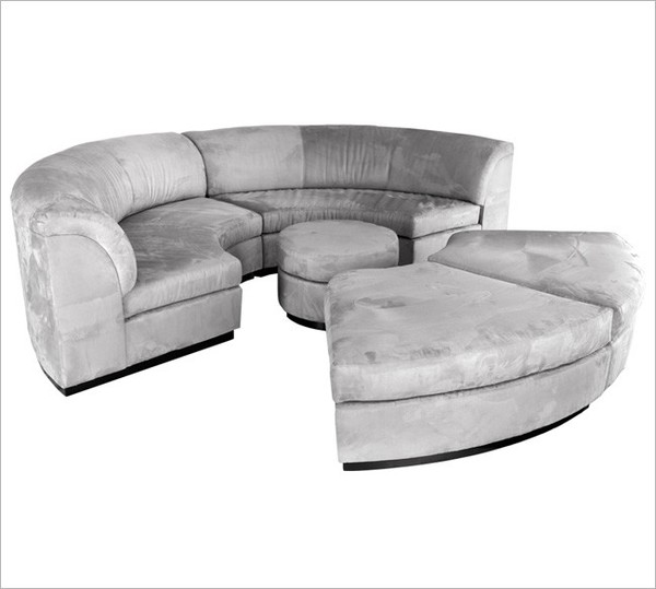 Bass Galaxy Sofas And Sectionals