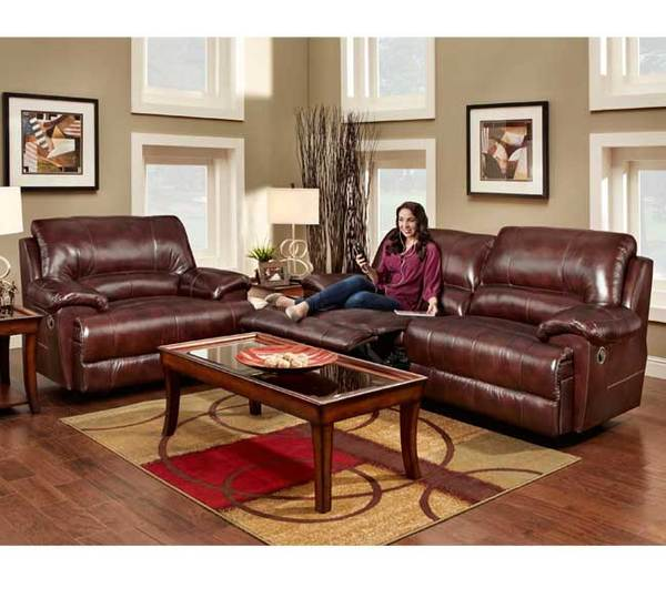 beauville furniture corporation produces sofas recliners Affordable sofas in your choice of over 100 fabrics chairs start $208 it's ready for home reserve proudly produces quality furniture using materials from.