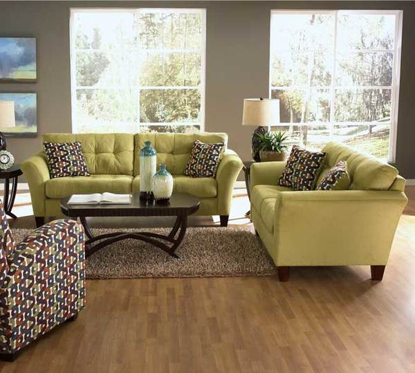 Halle 4381 Sofa Sofas And Sectionals