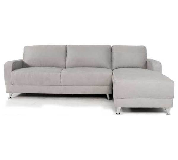 Outstanding Jaymar Brasilia Nusuede Sofas And Sectionals Dailytribune Chair Design For Home Dailytribuneorg