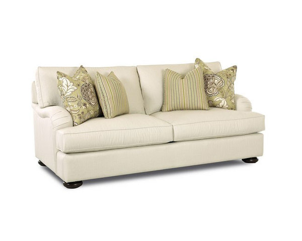 Killian D21400 Sofas And Sectionals