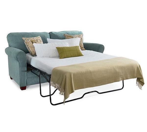 Lane Sunburst 769 Full Sized Sofa Sleeper Sofas And Sectionals