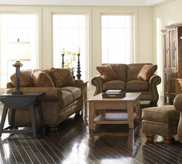 Broyhill Sofa Sets: Sofas And Sectionals