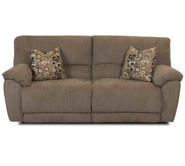Laredo Sofa And Loveseat: Sofas And Sectionals