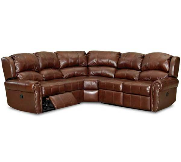 Mcalister 32403 Sectional