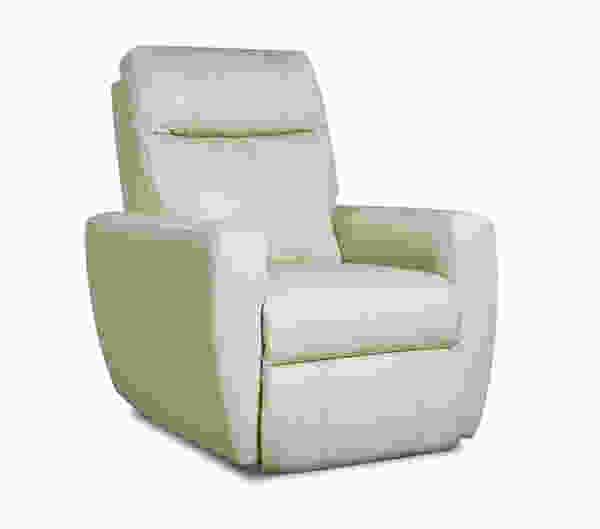 Knock Out Layflat Lift Recliner