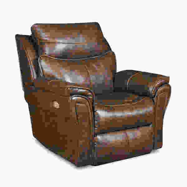 Allure Layflat Lift Recliner