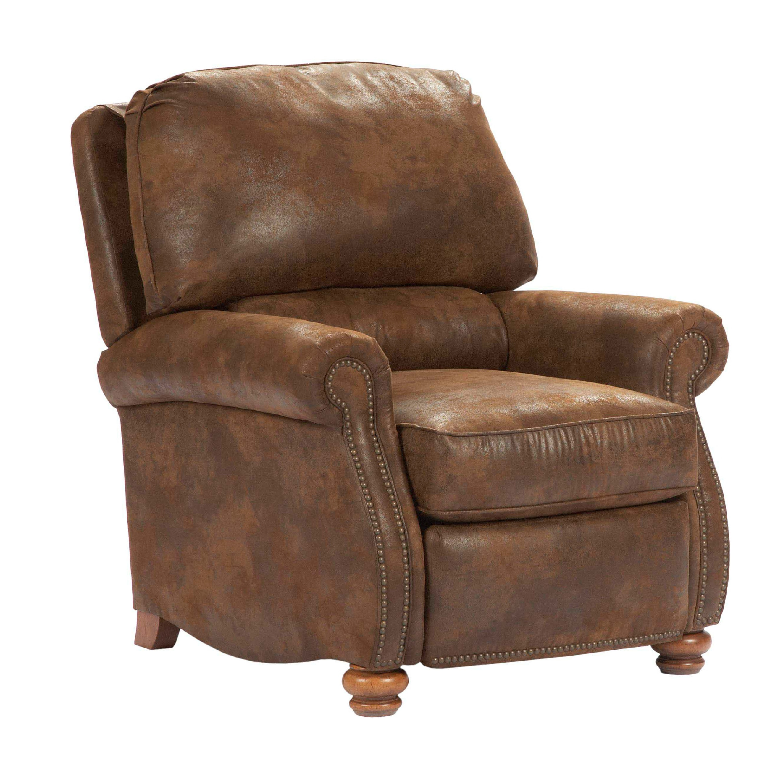 Wondrous Laramie Recliner Customize Sofas And Sectionals Alphanode Cool Chair Designs And Ideas Alphanodeonline