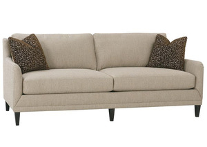 Raleigh N790 Sofa Collection