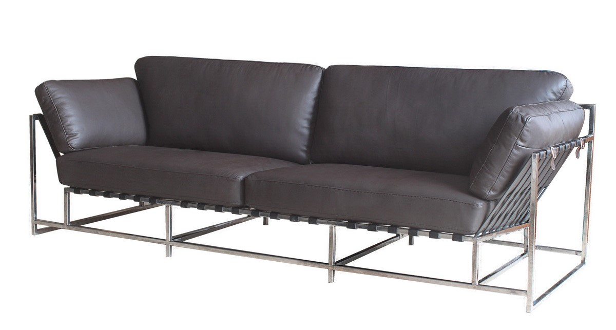 Gentil Sofas And Sectionals