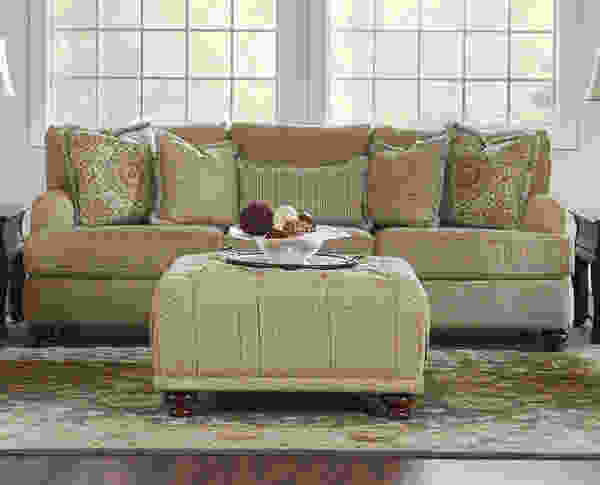 Declan K42200 Sofa Collection - Hundreds of Fabrics and Colors
