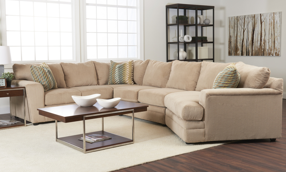 Surprising Ashburn K67400 Sectional 100S Of Fabrics Sofas And Andrewgaddart Wooden Chair Designs For Living Room Andrewgaddartcom