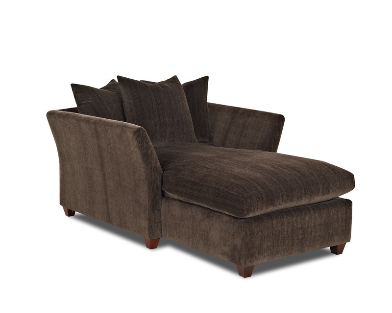 Fifi D28944 Sofa Collection W Down