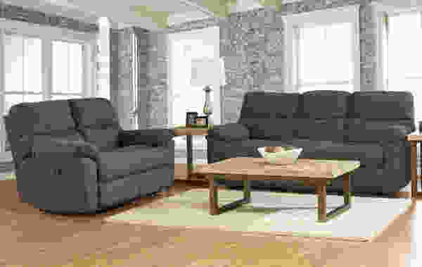Odessa 14503 Reclining Sofa Collection