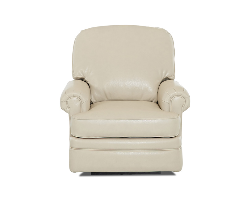 Tremendous Stanley 20103 Recliner Sofas And Sectionals Andrewgaddart Wooden Chair Designs For Living Room Andrewgaddartcom