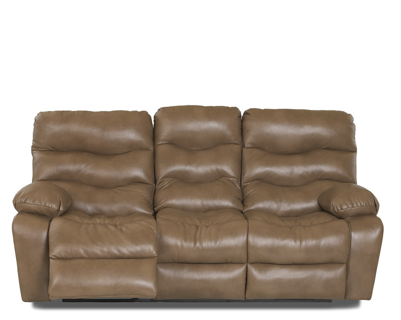 Magnificent Hercules 27403 Big Mans Reclining Sofa Sofas And Sectionals Onthecornerstone Fun Painted Chair Ideas Images Onthecornerstoneorg