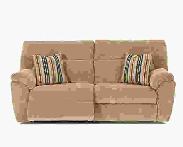 St. Andrew 37703 Reclining Sofa Collection