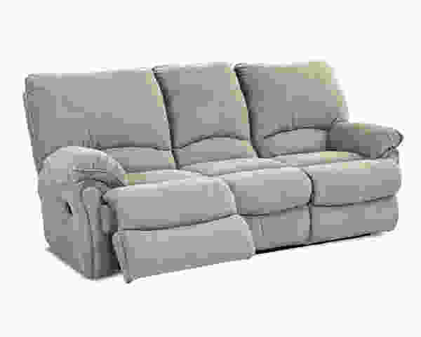 Weatherstone 40503 Reclining Sofa Collection